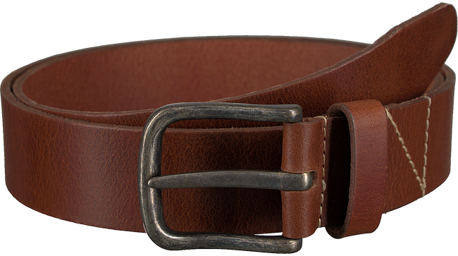 Cognac LEGEND Riem 40657 - large