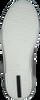 ANTONY MORATO Baskets MKFW00074 en blanc - small