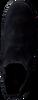 Blauwe OMODA Enkellaarsjes 8340  - small