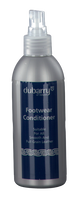 DUBARRY Produit protection FOOTWEAR CONDITIONER - medium
