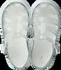 IGOR Sandales S10107 en blanc - small