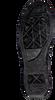 CONVERSE Baskets AS OX DAMES en noir - small