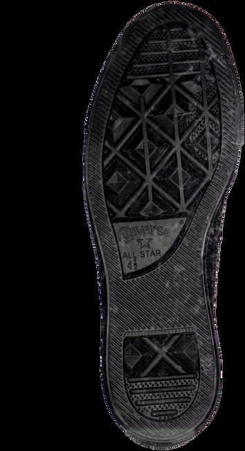 CONVERSE Baskets AS OX DAMES en noir - large