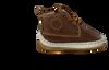 BARDOSSA Chaussures bébé STONE en blanc - small