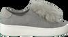 grijze STEVE MADDEN Slip-on sneakers  BRYANNE  - small