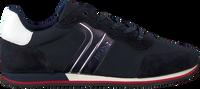 Blauwe BOSS KIDS Sneakers J29184  - medium