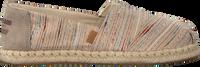TOMS Espadrilles ALPARGATA 10013506 en beige  - medium