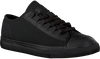 G-STAR RAW Baskets SCUBA en noir - small