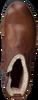 BLACKSTONE Bottillons OM63 en cognac - small