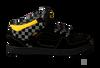 Black VANS shoe EDGEMONT  - small