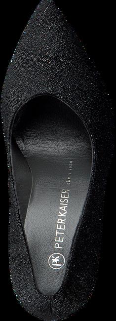 Zwarte PETER KAISER Pumps DANELLA - large