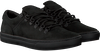 TIMBERLAND Baskets ADVENTURE 2.0 CUPSOLE ALPINE en noir - small