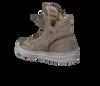 taupe ANDREA MORELLI shoe IB50205  - small