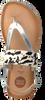 GIOSEPPO Sandales PURNIA en blanc  - small