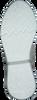 FLORIS VAN BOMMEL Baskets basses 85303 en bleu  - small