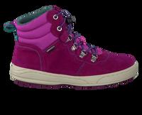 Roze GEOX Sneakers J34C7A  - medium