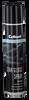 COLLONIL Produit protection 1.52031.00 - small