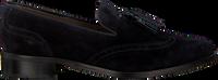 PERTINI Loafers 192W11975C20 en bleu  - medium