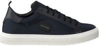 Blauwe ANTONY MORATO Lage sneakers MMFW01312  - medium