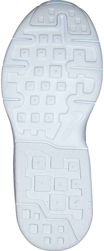 NIKE Baskets NIKE AIR MAX MOTION LW en blanc - larger