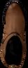 SPM Bottes hautes KA5312624 en cognac - small