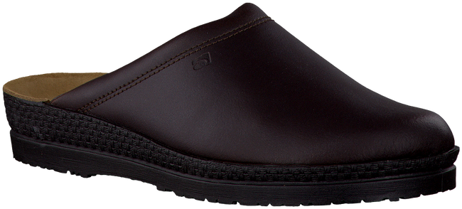 brown ROHDE ERICH shoe 1515  - large