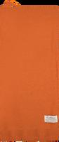 Oranje Teatro Sjaal CASSY  - medium