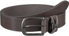 LEGEND Ceinture 30876 en gris - small