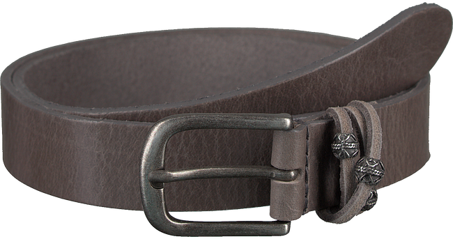 LEGEND Ceinture 30876 en gris - large