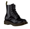 Black DR MARTENS shoe 1460.DMC  - small