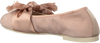 GANT Ballerines MOLLY en rose - small