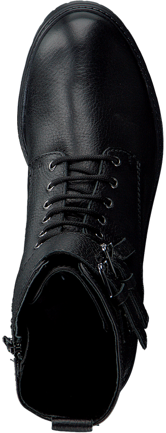 OMODA Bottines 3259528 en noir - larger
