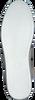 CLARKS VETERSCHOENEN 203112 - small