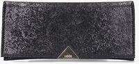 Zwarte LODI Clutch L1200  - medium