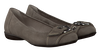 GABOR Ballerines 025 en taupe - small