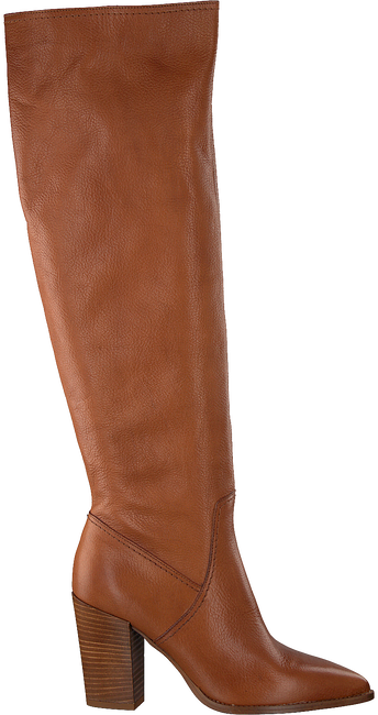 grey D_ACQUASPARTA shoe MODE HAK  - large