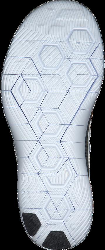Zwarte NIKE Sneakers NIKE FLEX CONTACT 2 - larger