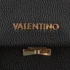 VALENTINO HANDBAGS Sac bandoulière SATCHEL en noir  - small