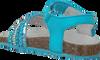 Blauwe REPLAY Sandalen GRETA  - small