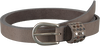 LEGEND Ceinture 20087 en gris - small