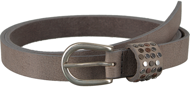 LEGEND Ceinture 20087 en gris - large