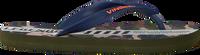 Groene VINGINO Slippers RENS - medium