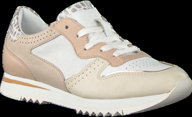 Beige MARIPE Lage sneakers 30286-1 - large