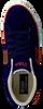 POLO RALPH LAUREN Baskets BOLINGBROOK II en bleu - small