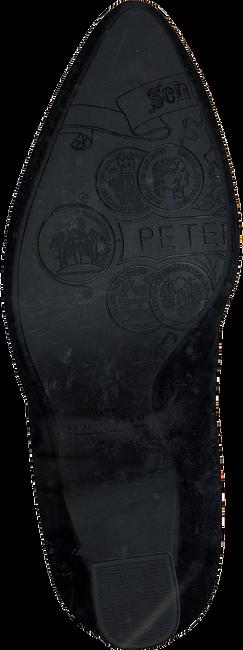 PETER KAISER Escarpins KAROLIN en noir  - large