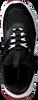 CALVIN KLEIN Baskets MAYA MAYA en noir - small