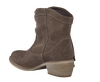 OMODA Bottines R8502 en taupe - small