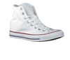 witte CONVERSE Sneakers AS HI HEREN  - small