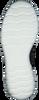 MARIPE Baskets basses 30286 en noir  - small
