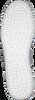 CRUYFF CLASSICS Baskets basses PATIO LUX en blanc  - small